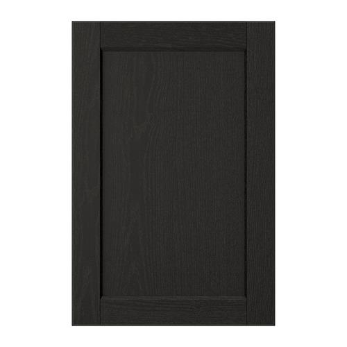 LERHYTTAN door