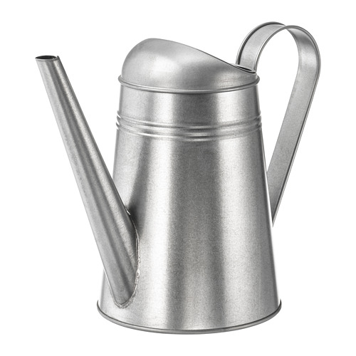 SOCKER - 澆水壺, 室內/戶外用/鍍鋅   IKEA 香港及澳門 - PE697471_S4
