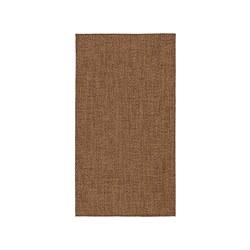 LYDERSHOLM - 室內/戶外用平織地氈, 暗褐色 | IKEA 香港及澳門 - PE793165_S3