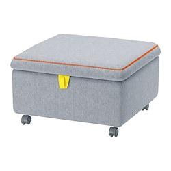 SLÄKT - 組合式梳化連貯物格   IKEA 香港及澳門 - PE697742_S3