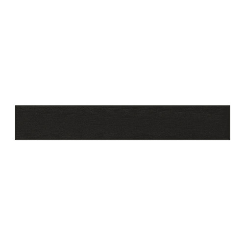LERHYTTAN - drawer front, black stained | IKEA Hong Kong and Macau - PE697783_S4