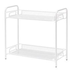 TEVALEN - storage unit, white | IKEA Hong Kong and Macau - PE697883_S3