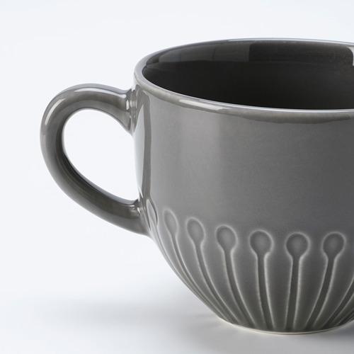 STRIMMIG 杯