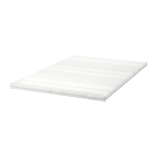 TUSSÖY - 特大雙人床褥墊 | IKEA 香港及澳門 - PE698066_S4