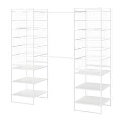 JONAXEL - frame/wire baskets/clothes rails   IKEA Hong Kong and Macau - PE740772_S3