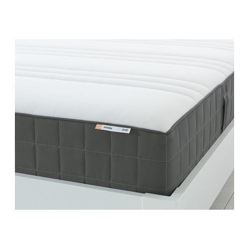 HÖVÅG - 雙人獨立袋裝彈簧床褥, 特級承托 | IKEA 香港及澳門 - PE376061_S4