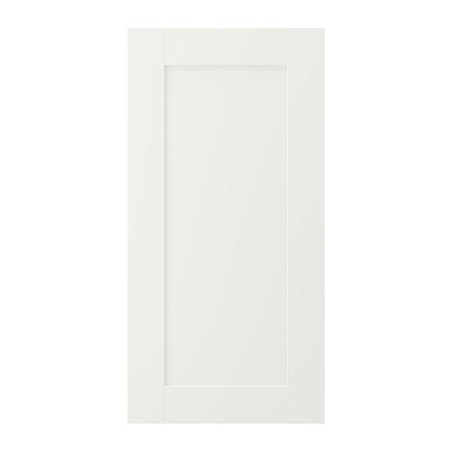 SÄVEDAL - door, white | IKEA Hong Kong and Macau - PE698137_S4