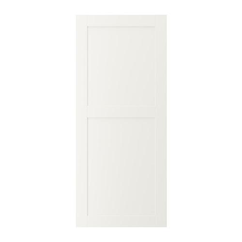 SÄVEDAL - door, white | IKEA Hong Kong and Macau - PE698136_S4