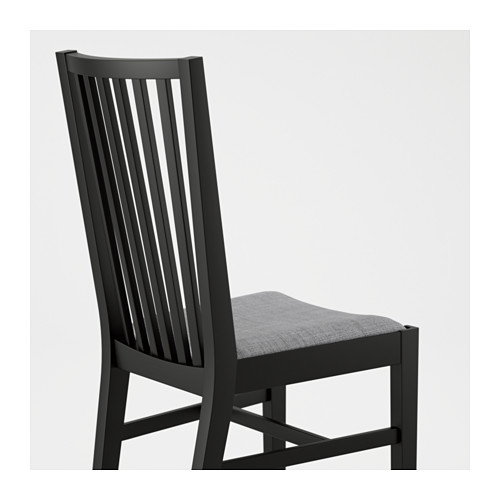 NORRNÄS chair