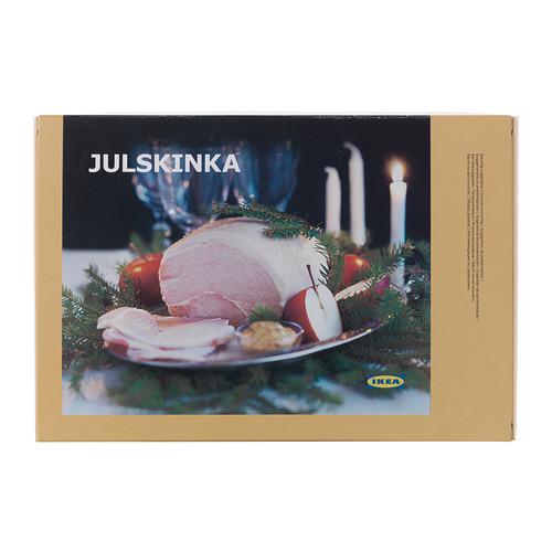 JULSKINKA 急凍瑞典聖誕火腿