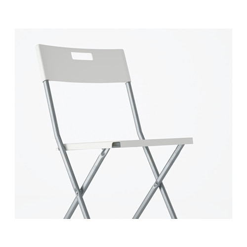 GUNDE 摺椅