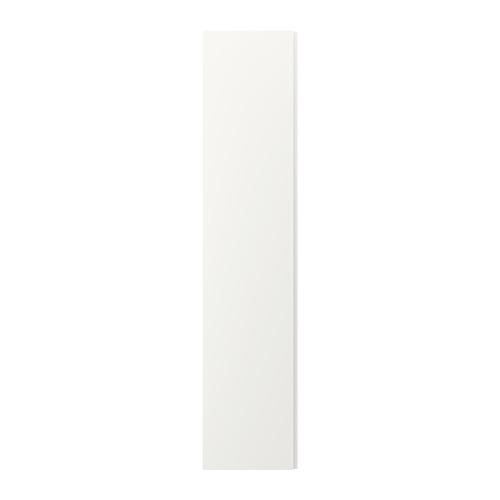 VIKANES - door, white   IKEA Hong Kong and Macau - PE698215_S4