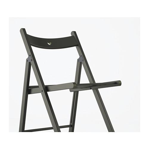TERJE 摺椅