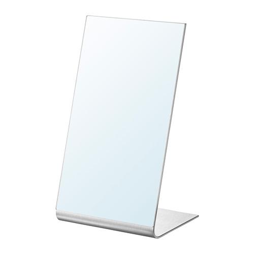 TYSNES 座檯鏡