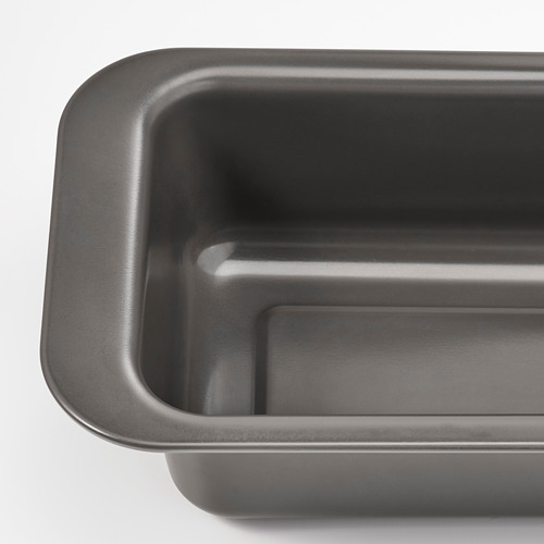 HEMMABAK - 麵包盤, 灰色   IKEA 香港及澳門 - PE741130_S4
