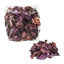DOFTA - potpourri, scented/Blackberry lilac | IKEA Hong Kong and Macau - PE698397_S3