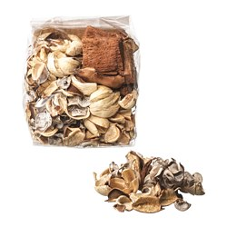 DOFTA - potpourri, scented/sweet natural | IKEA Hong Kong and Macau - PE698402_S3