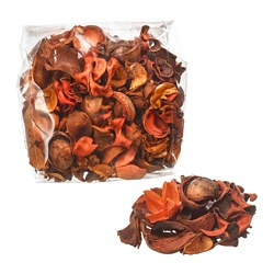 DOFTA - potpourri, scented/Peach and orange orange | IKEA Hong Kong and Macau - PE698399_S3