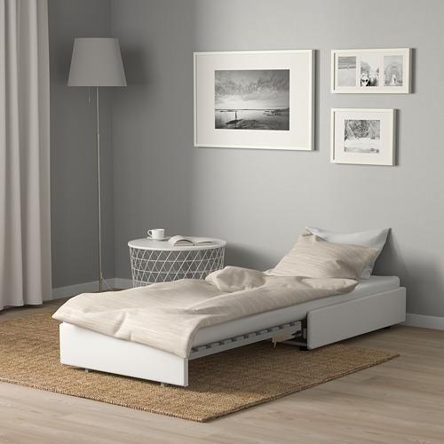 VALLENTUNA 組合式梳化床