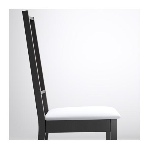 BÖRJE chair