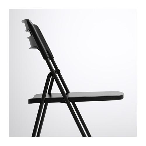 NISSE 摺椅