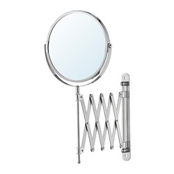 FRÄCK - mirror, stainless steel | IKEA Hong Kong and Macau - PE698438_S3