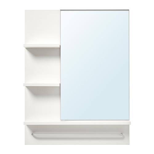 LILLÅNGEN - 鏡, 白色 | IKEA 香港及澳門 - PE698441_S4