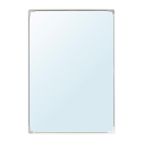 ENUDDEN 鏡