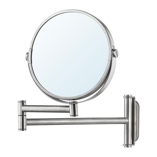 BROGRUND 鏡