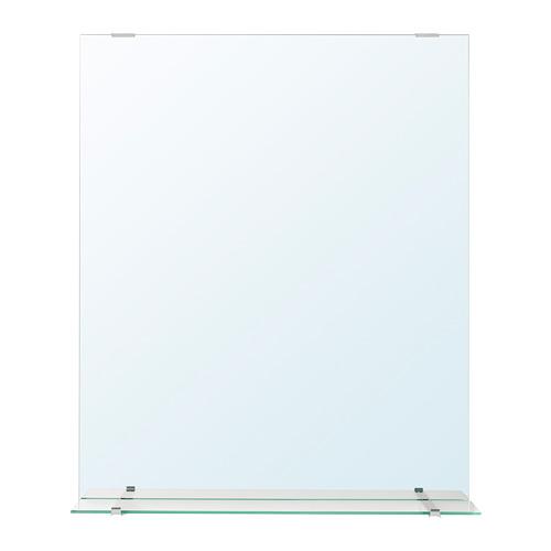 FULLEN 鏡連層板