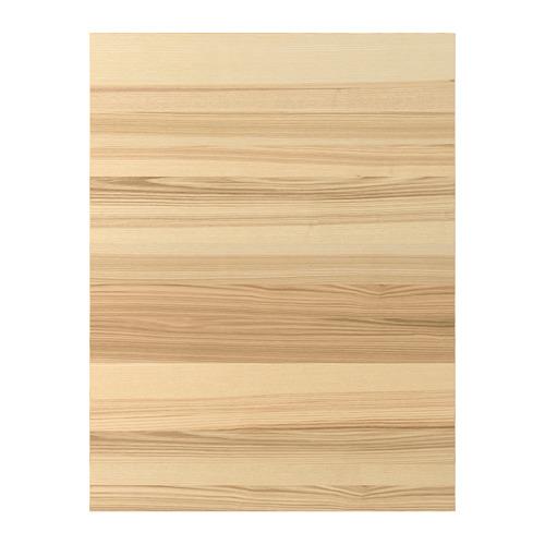 TORHAMN - cover panel, natural ash   IKEA Hong Kong and Macau - PE698457_S4