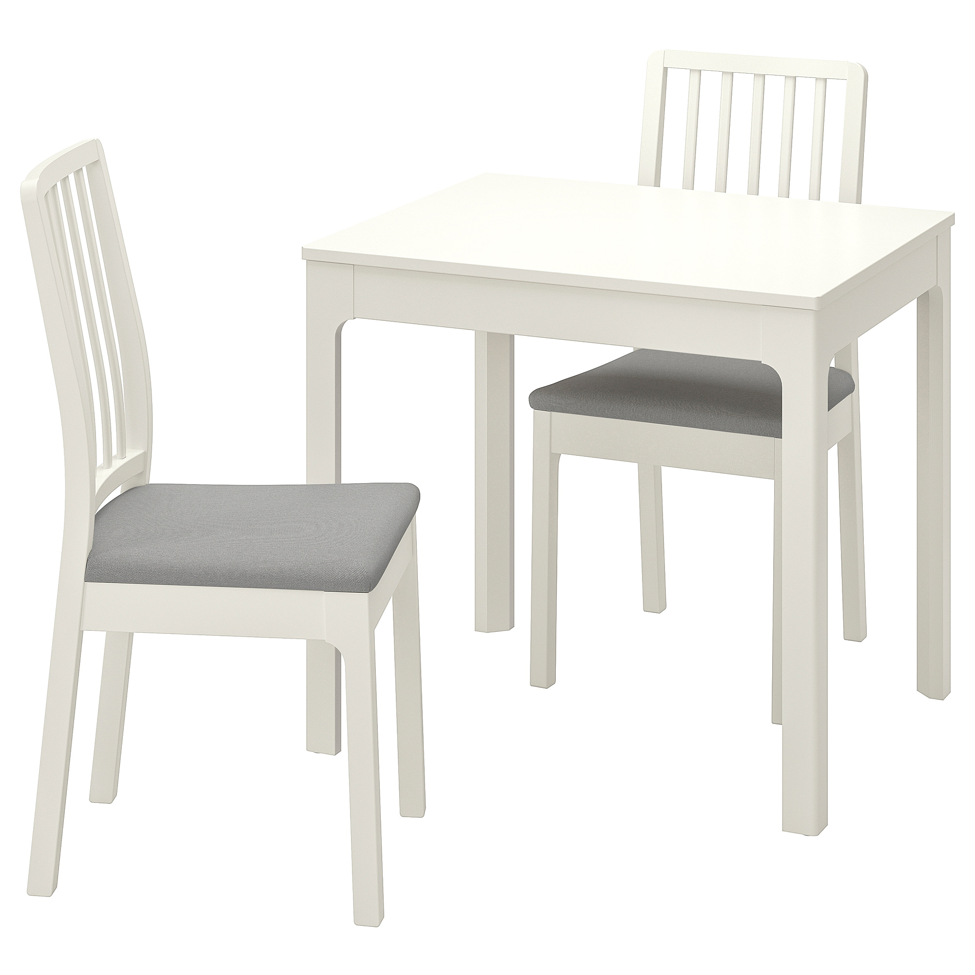 Dining Room Furniture Sets Ikea: Shop For Furniture, Lighting, Home