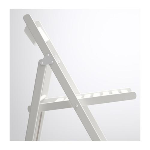 TERJE - folding chair, white | IKEA Hong Kong and Macau - PE591054_S4