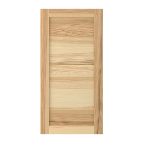 TORHAMN - door, natural ash | IKEA Hong Kong and Macau - PE698506_S4