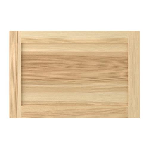 TORHAMN - drawer front, natural ash | IKEA Hong Kong and Macau - PE698539_S4