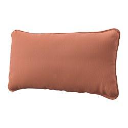 VALLENTUNA - 背墊, Kelinge 鐵銹色 | IKEA 香港及澳門 - PE793818_S3