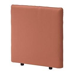 VALLENTUNA - 靠背, Kelinge 鐵銹色 | IKEA 香港及澳門 - PE793825_S3