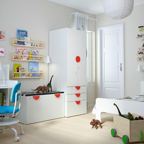 PLATSA/SMÅSTAD - 貯物組合 | IKEA 香港及澳門 - PE793840_S4