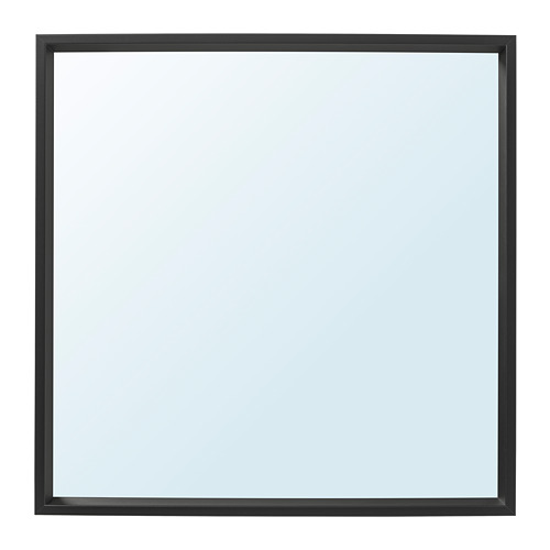 NISSEDAL mirror