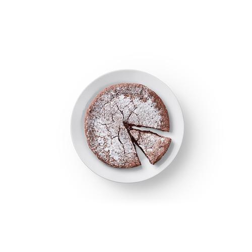KAFFEREP - gooey chocolate cake, frozen/UTZ certified   IKEA Hong Kong and Macau - PE698556_S4