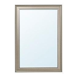 SONGE - 鏡, 銀色 | IKEA 香港及澳門 - PE698606_S3