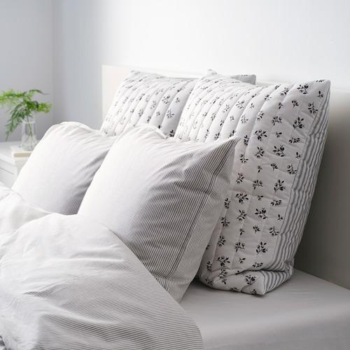 SANDLUPIN - 咕套, 白色/灰色   IKEA 香港及澳門 - PE741279_S4