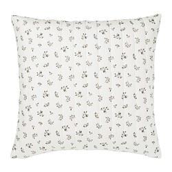 SANDLUPIN - 咕套, 白色/灰色 | IKEA 香港及澳門 - PE741277_S3