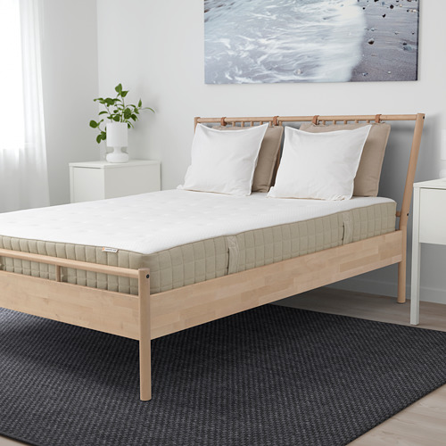 HIDRASUND pocket sprung mattress