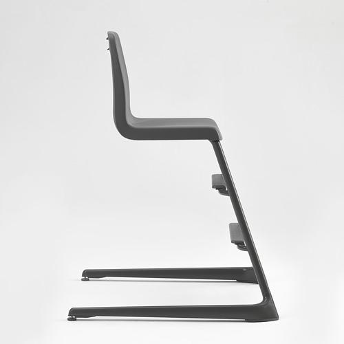 LANGUR junior chair