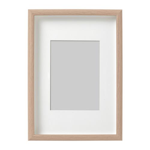 MOSSEBO 畫框