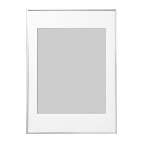 LOMVIKEN - frame, aluminium | IKEA Hong Kong and Macau - PE698789_S4