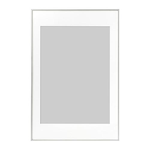 LOMVIKEN - 畫框, 鋁   IKEA 香港及澳門 - PE698798_S4