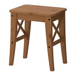 INGOLF - 凳, 仿古染色 | IKEA 香港及澳門 - PE377889_S3