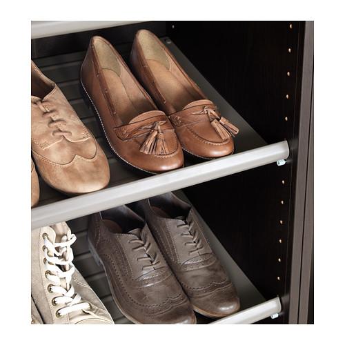 KOMPLEMENT 鞋架